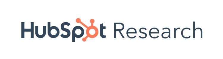 HubSpot Research Logo
