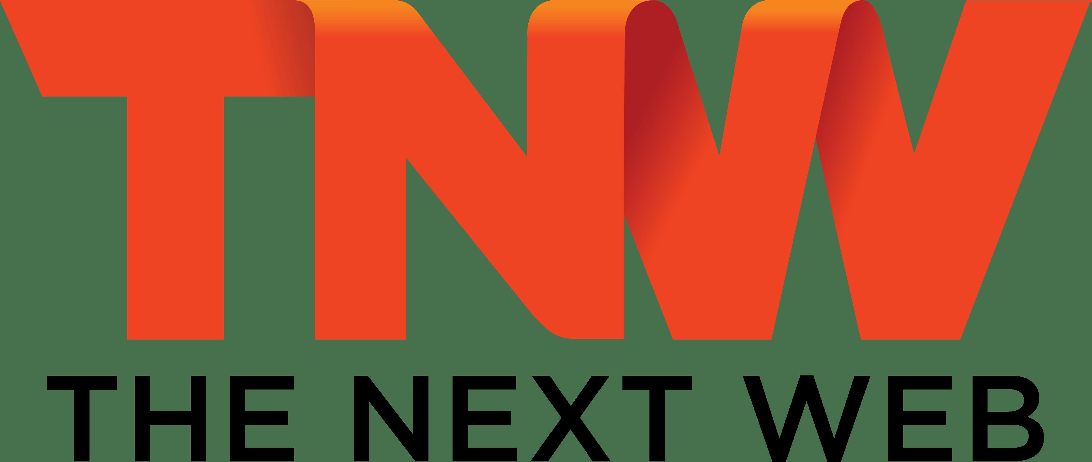 The Next Web HubSpot Research