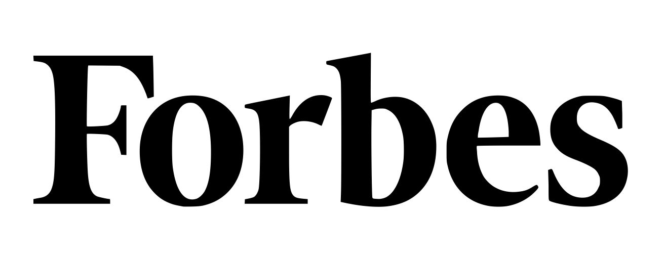 Forbes HubSpot Research