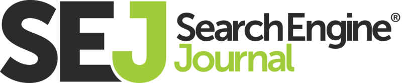 Search Engine Journal HubSpot Research