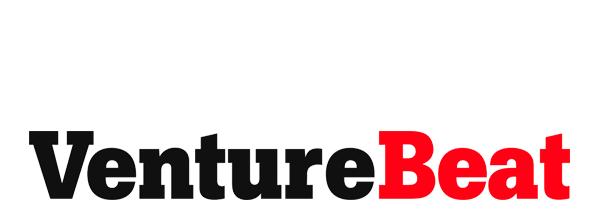 Venture Beat HubSpot Research